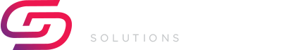 Clear Digital Solutions logo
